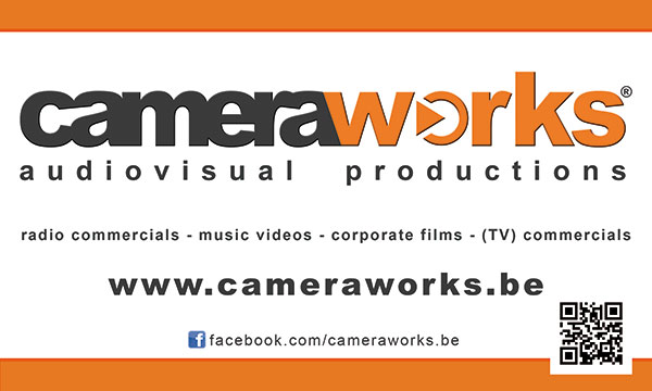 cameraworksreclame